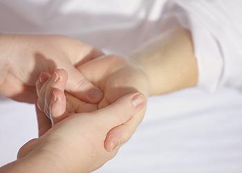 wrist-surgery